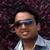 Rahul Nair Facebook, Twitter & MySpace on PeekYou