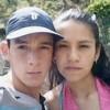 Kelly Jerez Facebook, Twitter & MySpace on PeekYou