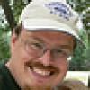 Chris Duke, from Houston TX