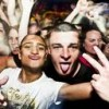 Alistair Smith Facebook, Twitter & MySpace on PeekYou