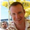 Conor Galvin Facebook, Twitter & MySpace on PeekYou