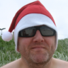 Mark John Facebook, Twitter & MySpace on PeekYou
