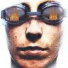 Victor Penal Facebook, Twitter & MySpace on PeekYou