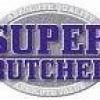 Super Butcher Facebook, Twitter & MySpace on PeekYou