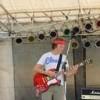 John Campbell Facebook, Twitter & MySpace on PeekYou