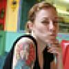 Kat Kickit Facebook, Twitter & MySpace on PeekYou