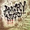 Rendy Sofyan Facebook, Twitter & MySpace on PeekYou
