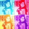 Bhumika Trivedi Facebook, Twitter & MySpace on PeekYou