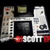 Scott Pitchford Facebook, Twitter & MySpace on PeekYou