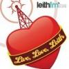 Leith Radio Facebook, Twitter & MySpace on PeekYou