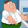 Paul Martin Facebook, Twitter & MySpace on PeekYou