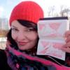 Joanne Thies Facebook, Twitter & MySpace on PeekYou