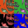 Cleveland Ohmybieber Facebook, Twitter & MySpace on PeekYou