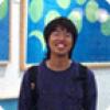 Hyun Shin, from Anyang