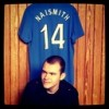 John Boyle Facebook, Twitter & MySpace on PeekYou