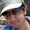 Shyamal Pandya Facebook, Twitter & MySpace on PeekYou