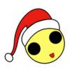 Aili Saito Facebook, Twitter & MySpace on PeekYou
