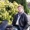 Adrian Rozendaal Facebook, Twitter & MySpace on PeekYou