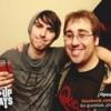 Reece Whigham Facebook, Twitter & MySpace on PeekYou