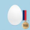 Lee Strachan Facebook, Twitter & MySpace on PeekYou