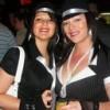 Vicki Willett Facebook, Twitter & MySpace on PeekYou