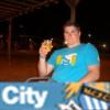 Liam Hasnip Facebook, Twitter & MySpace on PeekYou