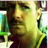 Tyler Wellensiek Facebook, Twitter & MySpace on PeekYou