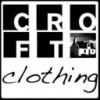 Croft Clothing Facebook, Twitter & MySpace on PeekYou