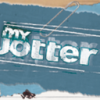 My Jotter Facebook, Twitter & MySpace on PeekYou