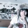 Mariana Castillo Facebook, Twitter & MySpace on PeekYou