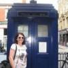 Catherine Kelleher Facebook, Twitter & MySpace on PeekYou