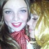 Keely Smith Facebook, Twitter & MySpace on PeekYou