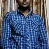 Rohit Duggal Facebook, Twitter & MySpace on PeekYou