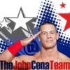 John Cena, from West Newbury MA