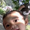 Nur Haikal Facebook, Twitter & MySpace on PeekYou