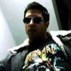Kain Johnson Facebook, Twitter & MySpace on PeekYou