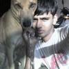 Hari Krishnan Facebook, Twitter & MySpace on PeekYou