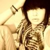 Leo Harrigan Facebook, Twitter & MySpace on PeekYou