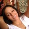 Paula Leona Facebook, Twitter & MySpace on PeekYou