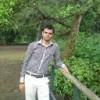 Dharmesh Vasoya Facebook, Twitter & MySpace on PeekYou
