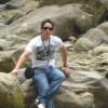 Rolin Rojas Facebook, Twitter & MySpace on PeekYou
