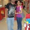 Dayna Patel Facebook, Twitter & MySpace on PeekYou
