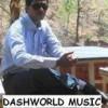 Gagan Dash Facebook, Twitter & MySpace on PeekYou
