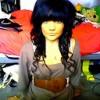 Gillian Donnelly Facebook, Twitter & MySpace on PeekYou