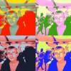 Douglas Keay Facebook, Twitter & MySpace on PeekYou