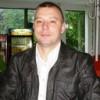 Antonio Maev Facebook, Twitter & MySpace on PeekYou