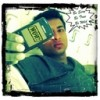 Prashant Baraiya Facebook, Twitter & MySpace on PeekYou