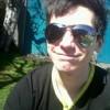 Carl Edmunds Facebook, Twitter & MySpace on PeekYou