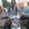 Rohit Jain Facebook, Twitter & MySpace on PeekYou
