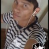 Mr Funke Facebook, Twitter & MySpace on PeekYou